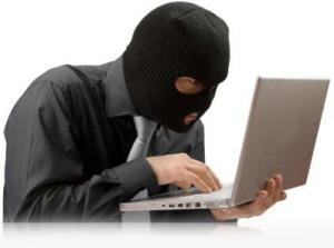cyber-crime-vpnchoice-dot-com