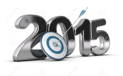objectives-concept-d-metallic-year-target-foreground-arrow-hitting-center-image-_2015-01-04_22-53-31.JPG