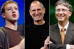 steve-jobs-mark-zuckerberg-bill-gates