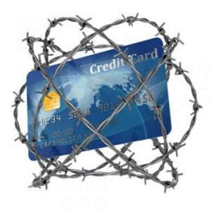 1190-credit-card-wrapped-in-barbed-wire