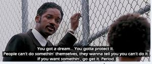 the-pursuit-of-Happyness-quotes-1