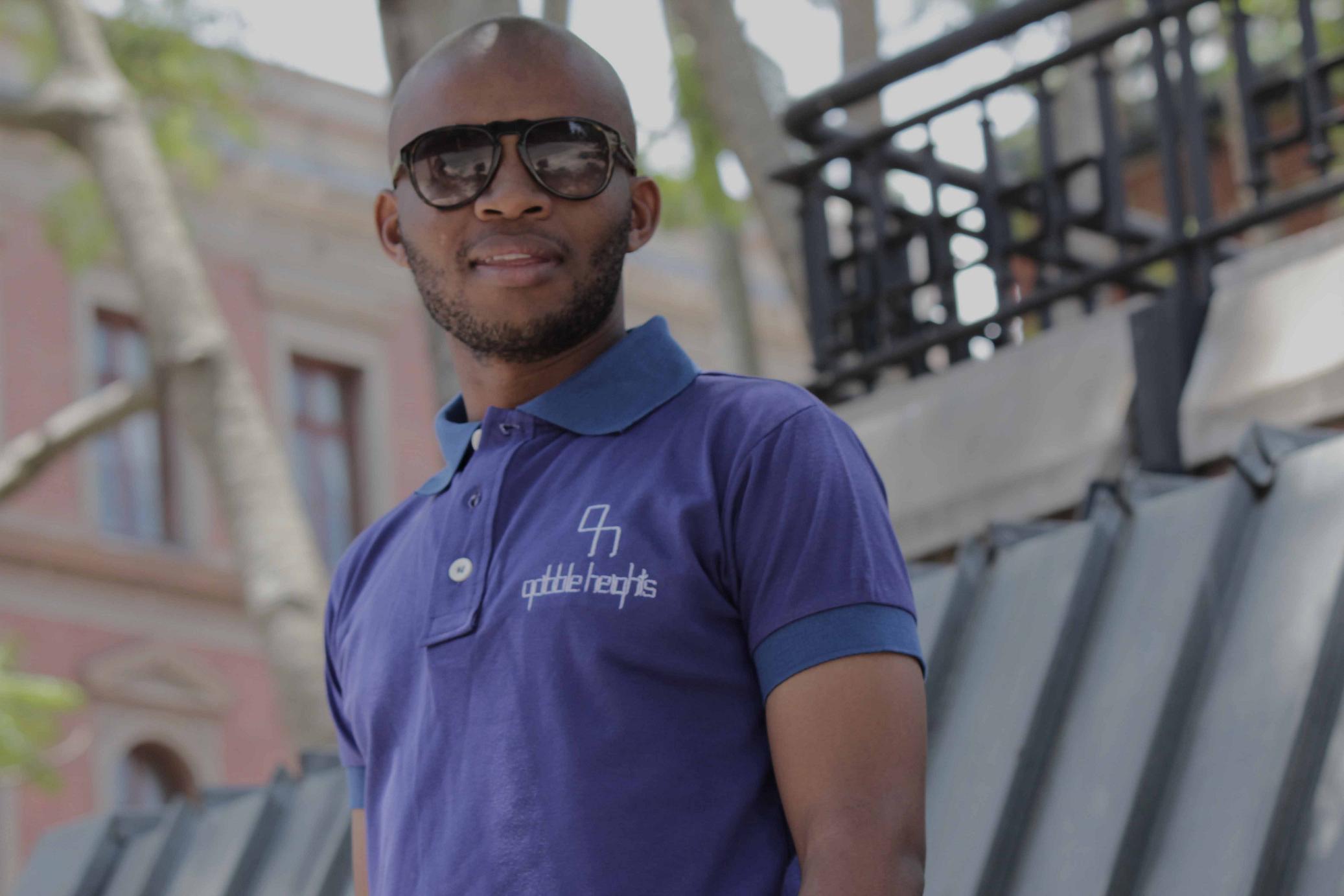 Johannesburg genius level for T shirt manufacturers in durban