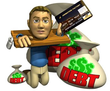 credit-card-debt-is-slavery