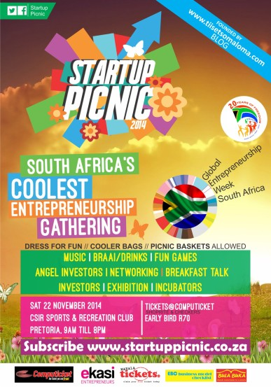 poster-startup-picnic