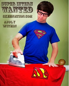 Super-Intern-Wanted-copy