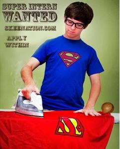 Super-Intern-Wanted-copy