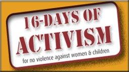 16-days-of-activism2