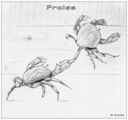 CrabMentality