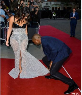 Kim-Kardashian-Kanye-West-GQ-Men-Year-Awards-2014-Ralph-Russo-Red-Carpet-Tom-Lor_2015-01-17_23-14-53