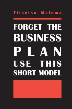 cover-Forget-The-Business-Plan-Use-This-Short-Model