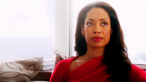 jessica-pearson-gina-torres-suits-4