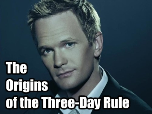 Origons-of-the-3-day-rule1