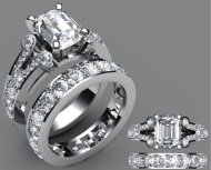 Platnum-Wedding-Ring-Sets4