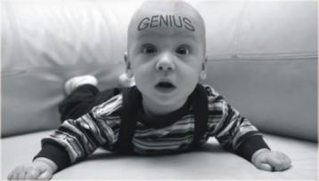 genius-baby-names-22