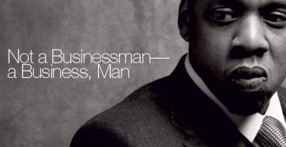 jay-z-business-man_zps1b88fa8e