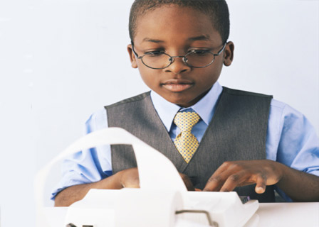 kid-accountant