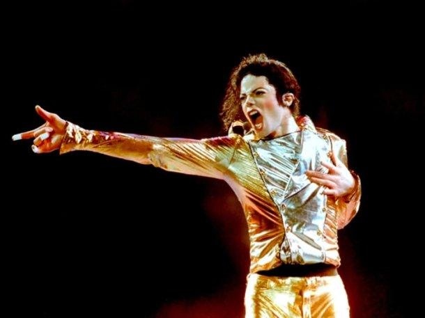 michael-jackson-dancing_8343_117