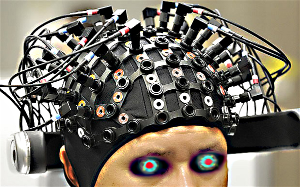 mind-controlled-weapon