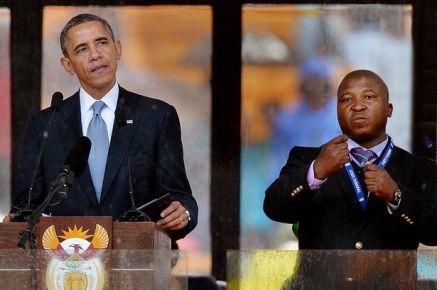 Barack-Obama-and-Faker
