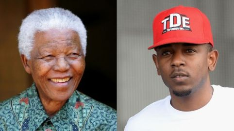 120613-music-kendrick-lamar-encourages-fans-to-research-Mandela