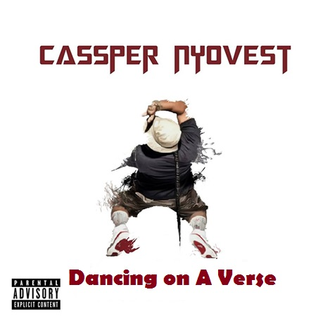 cassper-nyovest-phumakim_ - Copy