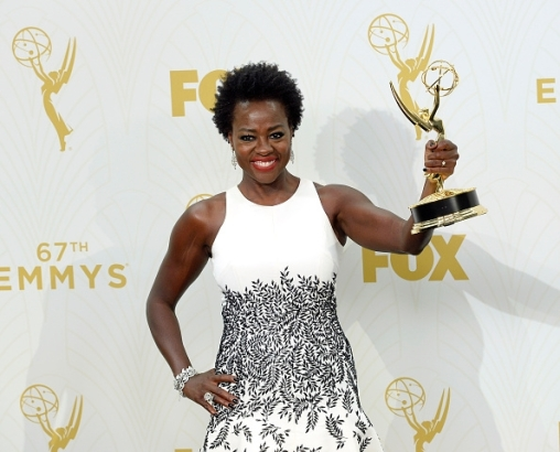 viola-davis-emmy-lead-actress